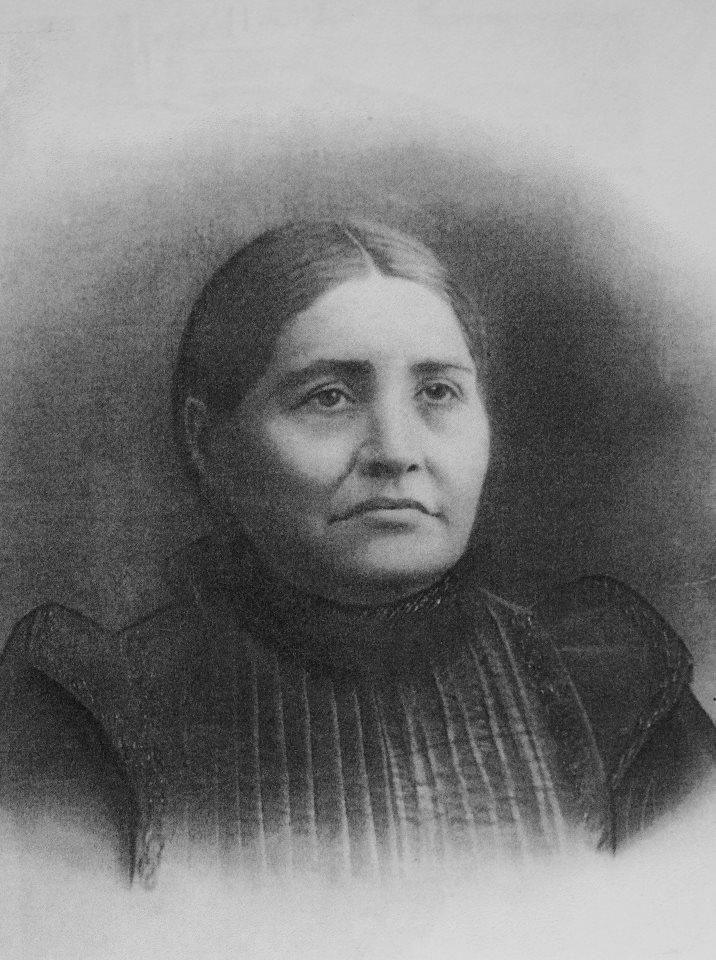 Susan Laribee